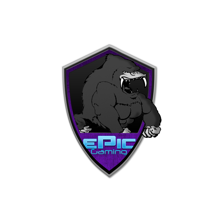 ePic Gaming Index du Forum