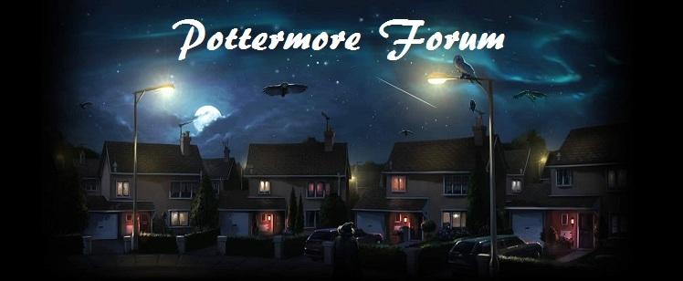 Forum entièrement consacré à pottermore ! Index du Forum
