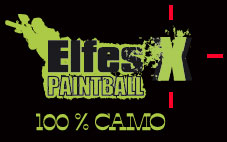 Elfes-X Paintball Index du Forum