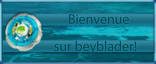 Beyblader Index du Forum