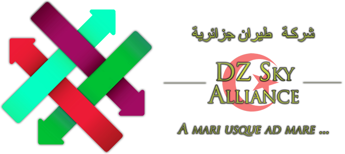 DzSky Alliance Index du Forum