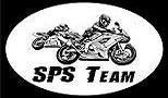 sps team Forum Index