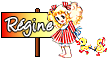 Régine