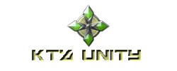 =kT4 Unity=
