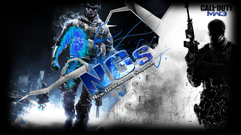 ★ Team NGs ★ Index du Forum