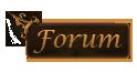 Les Gardes Mots Index du Forum