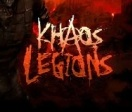 khaos legions Index du Forum