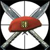 L'Elite Rouge Index du Forum