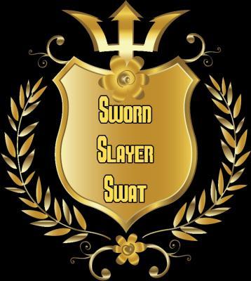 Sword slayer swat Index du Forum