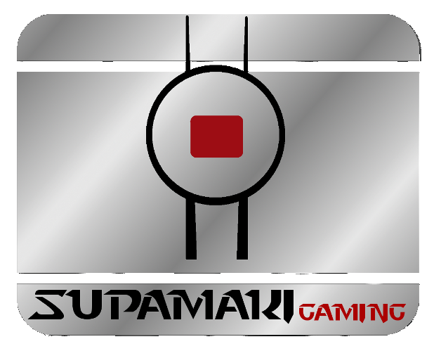 supamaki gaming Index du Forum