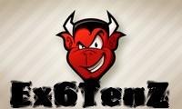Ex6TenZ Member's