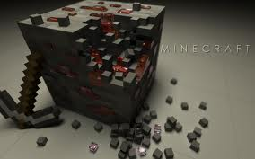 mineshift Forum Index