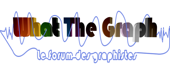 What The Graph Index du Forum