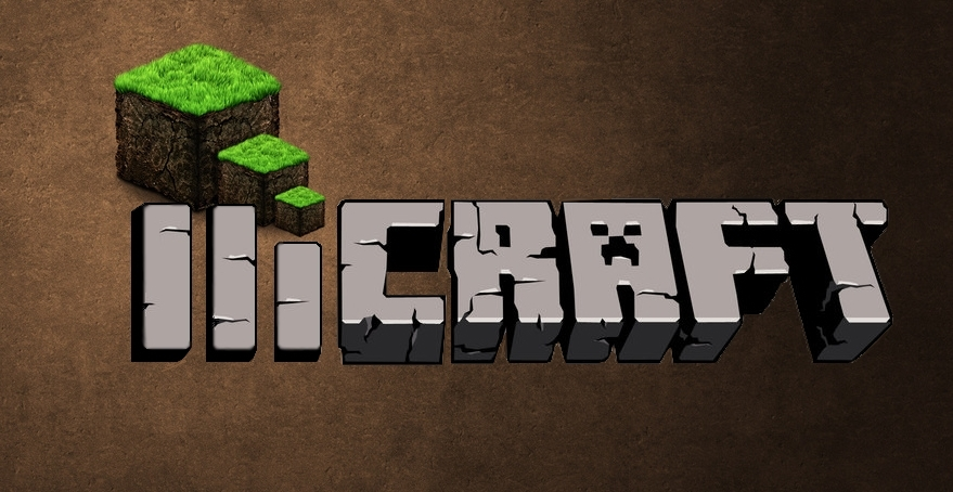 Îlicraft Index du Forum