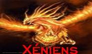 Xéniens