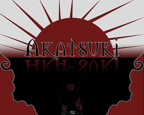 Akatsuky Index du Forum