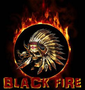 Black Fire Index du Forum