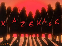 Alliance Kazekage - Univers 57 Index du Forum