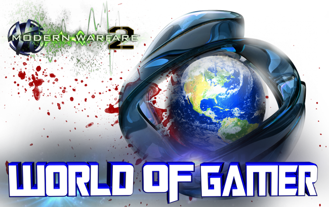 World of Gamers - Forum officiel  Index du Forum