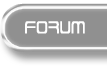 La République Galactique Index du Forum