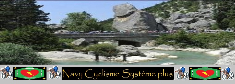 Forum Cyclisme Français Index du Forum