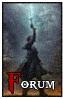 War of Shadows'a Hoş Geldiniz! Forum Index