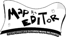 Map Editor Index du Forum
