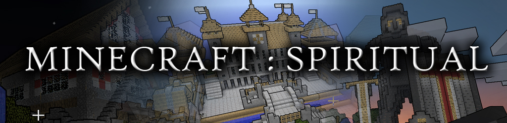 bespiritual serveur minecraft privé Index du Forum
