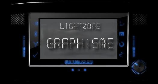 graphisme lightzone Index du Forum