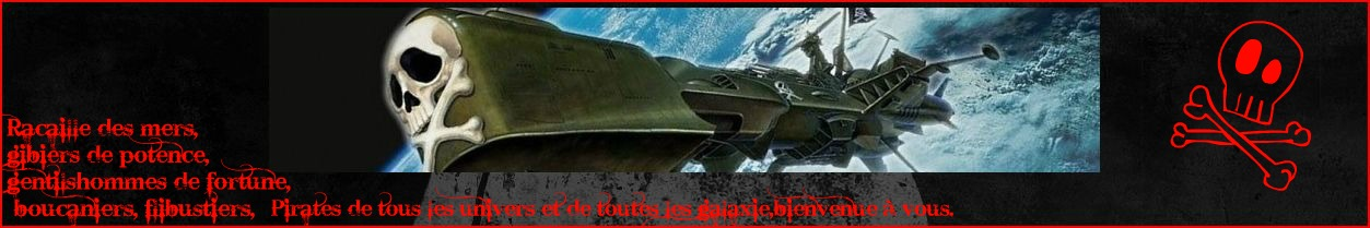 pirates_of_nekkar Index du Forum