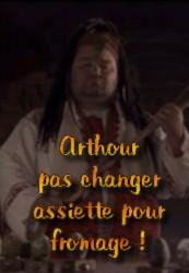 le roi Burgonde Burgonde4-ccb3d