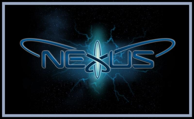 Alliance NeXus Univers 42 Index du Forum