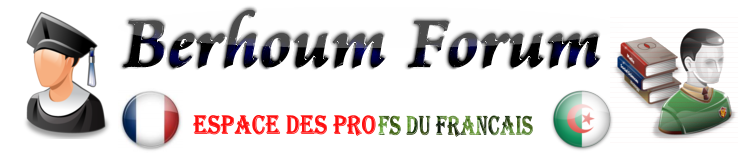 Lycée Libre Index du Forum