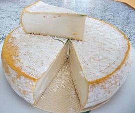 Le Forum de la fromagerie des Reblochons Libres sur Allods Serveur Airin Index du Forum