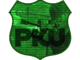 Pro Killers Union Index du Forum