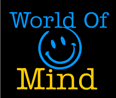 World Of Mind Index du Forum