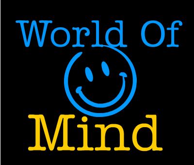 World Of Mind Index du Forum