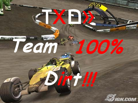 Team τхם» Index du Forum
