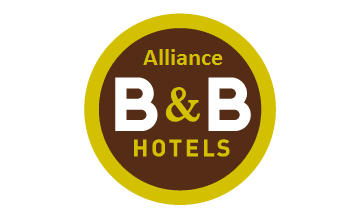 alliance b&b: bed and breakfast Index du Forum