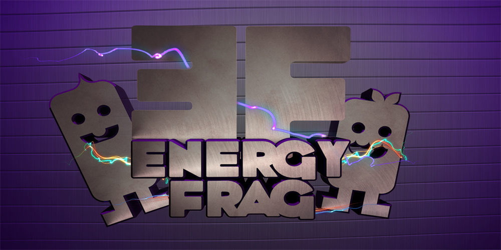 team energy-frag Index du Forum