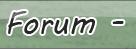 guilde : les boulet (forum) Index du Forum