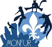 MonFur Board Forum Index