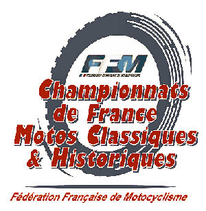Championnat de France VMA Index du Forum