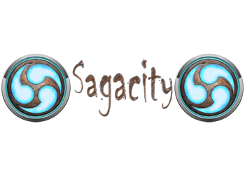Sagacity Index du Forum