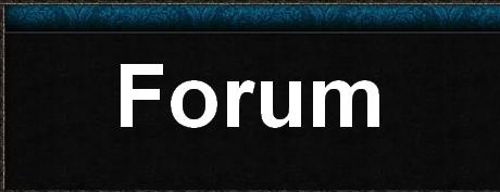 Ice Cream MT2 Index du Forum