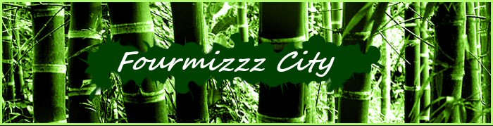 Fourmizzz City Seconde Edition Index du Forum