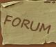 les Bactéries Anti Belle-mères [bab] hordes Index du Forum