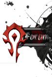 Cædas Forum Index