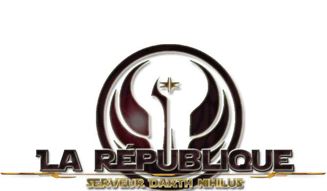 La République Index du Forum