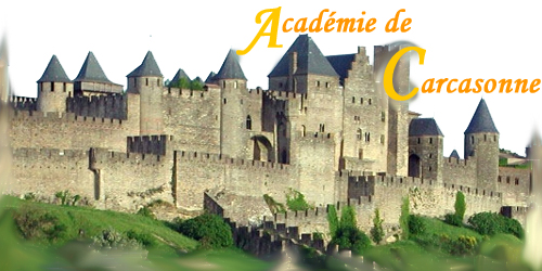 académie de carcasonne Index du Forum